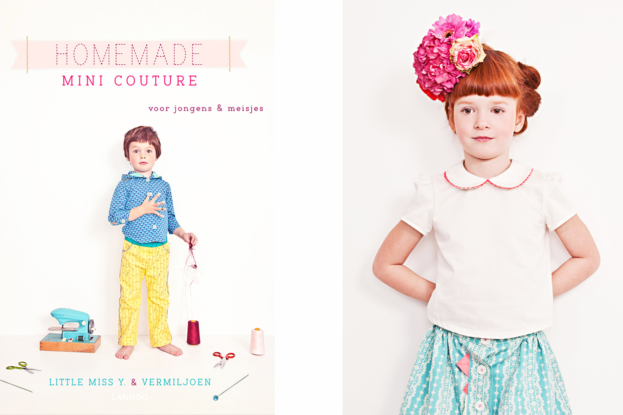 portfolio/008-homemade-minicouture