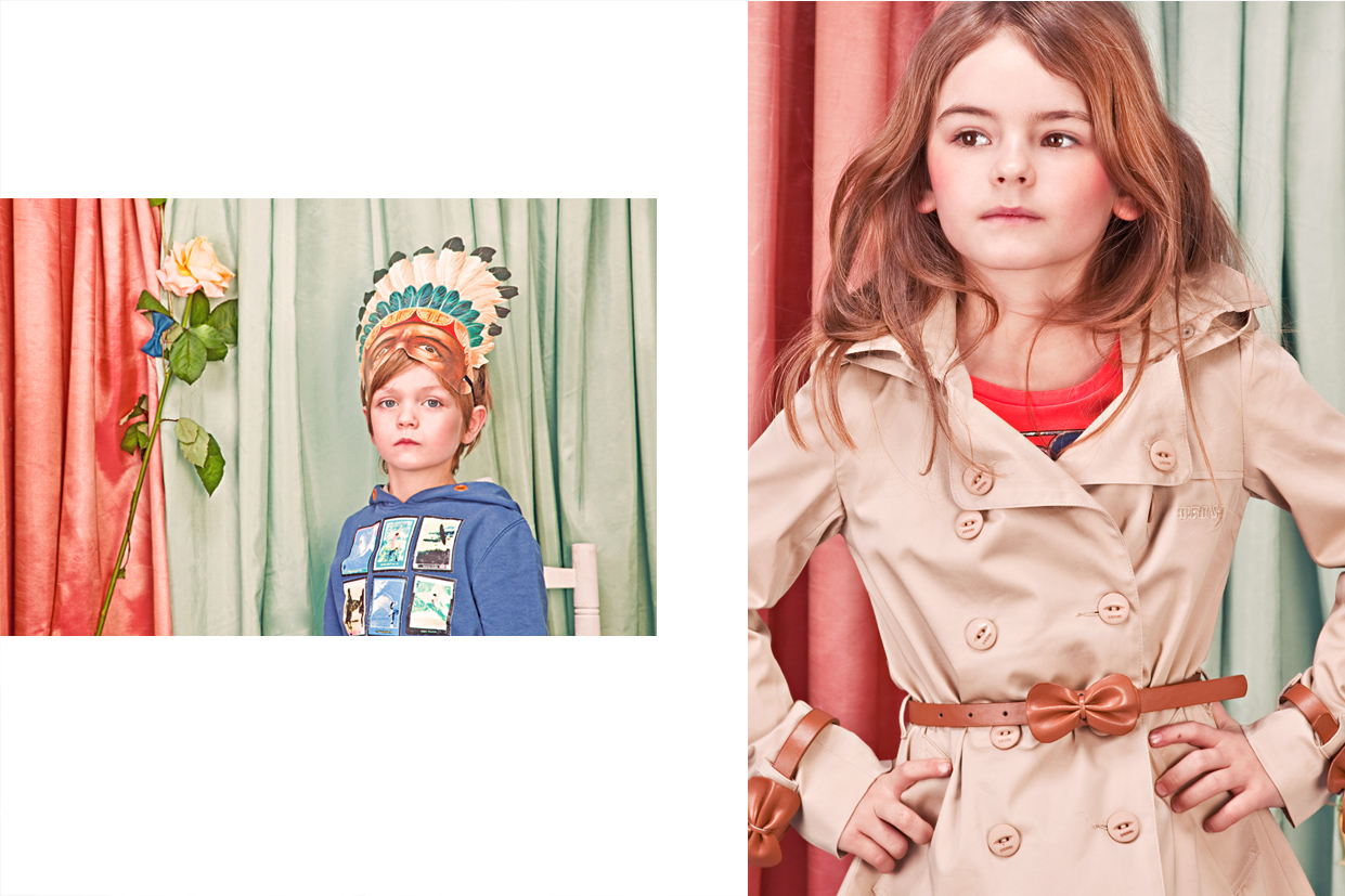 portfolio/014-little-kings-and-queens
